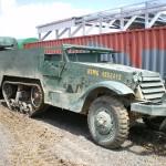 zIMGP1956